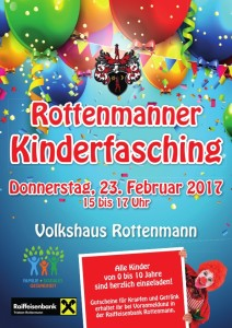 kinderfasching2017_001