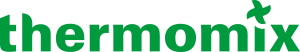 Thermomix-Logo