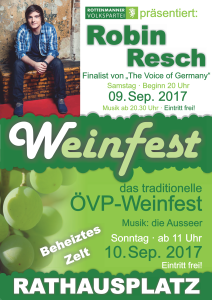 Weinfest 2017_Page_1