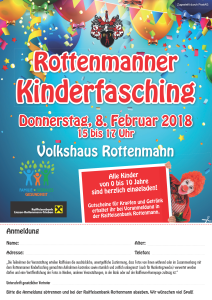 kinderfasching_rottenmann_flyer_Page_1